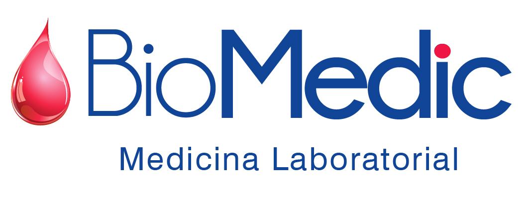 Logomarca-1