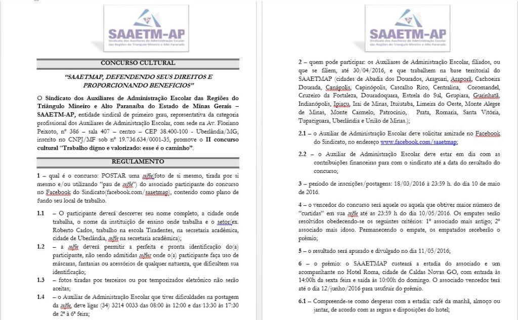 regulamentoiiconcurso_pg12