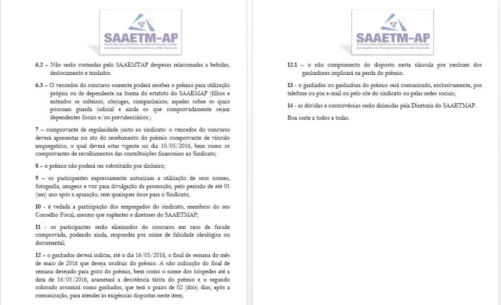 regulamentoiiconcurso_pg34