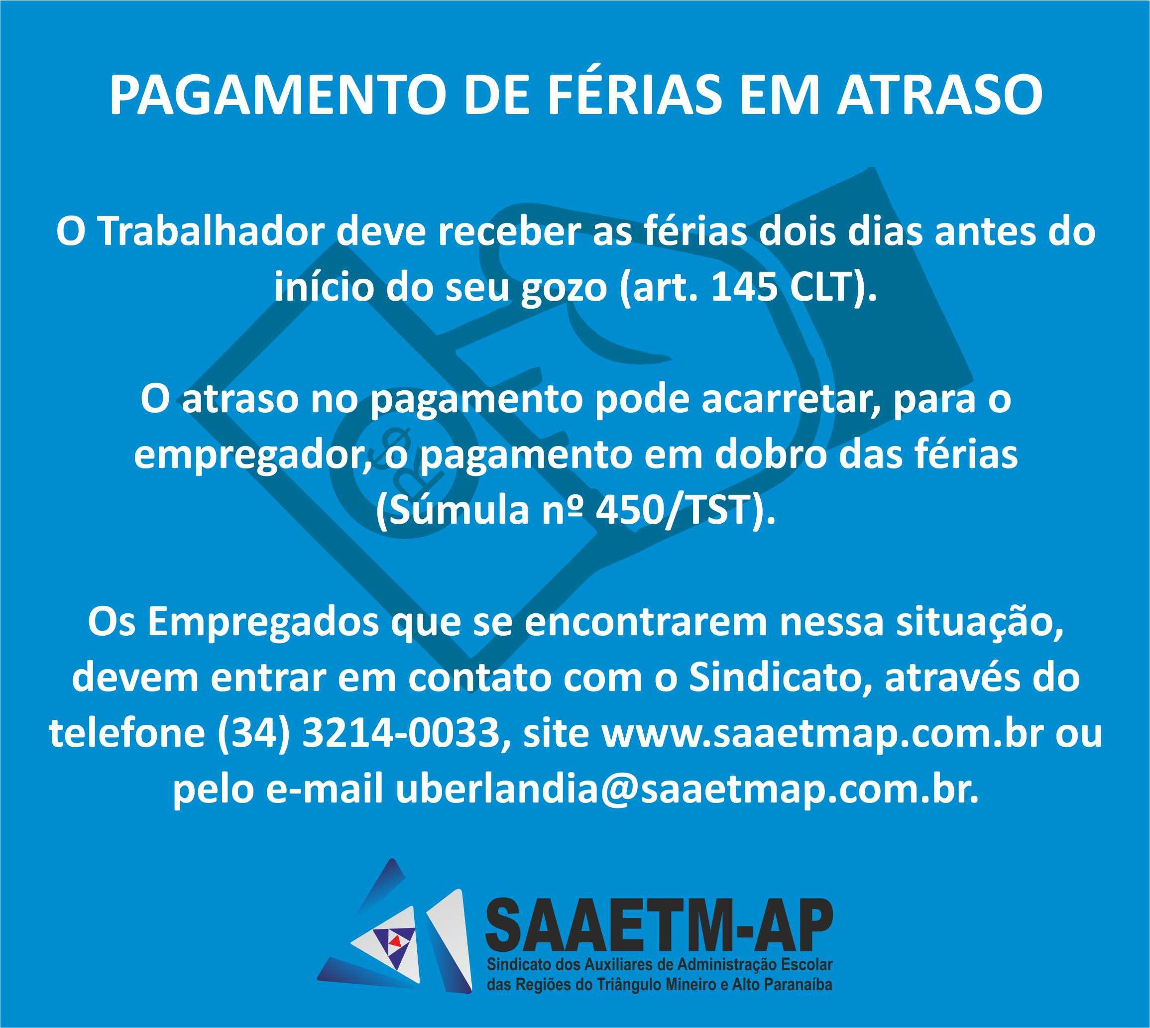 ferias_atrasadas